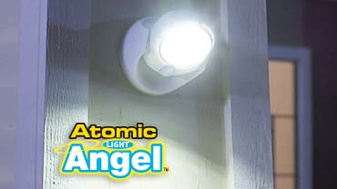 Atomic Angel™ Video